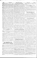 Neue Freie Presse 19261004 Seite: 6
