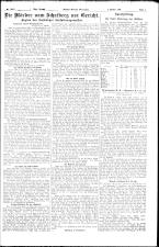 Neue Freie Presse 19261004 Seite: 7