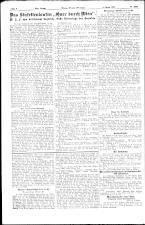 Neue Freie Presse 19261004 Seite: 8