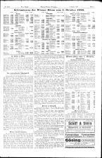 Neue Freie Presse 19261004 Seite: 9