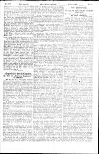 Neue Freie Presse 19261021 Seite: 11