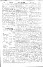 Neue Freie Presse 19261021 Seite: 12
