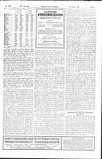 Neue Freie Presse 19261021 Seite: 13