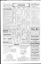 Neue Freie Presse 19261021 Seite: 16