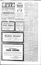 Neue Freie Presse 19261021 Seite: 17