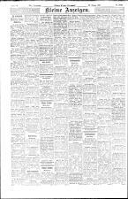 Neue Freie Presse 19261021 Seite: 18