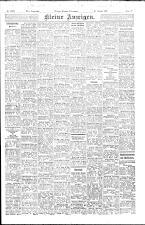 Neue Freie Presse 19261021 Seite: 19