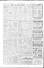 Neue Freie Presse 19261021 Seite: 20