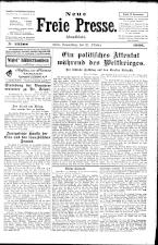 Neue Freie Presse 19261021 Seite: 21