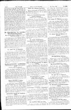 Neue Freie Presse 19261021 Seite: 22