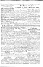 Neue Freie Presse 19261021 Seite: 23