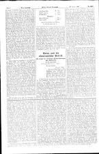 Neue Freie Presse 19261021 Seite: 2