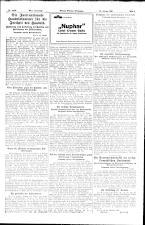 Neue Freie Presse 19261021 Seite: 3
