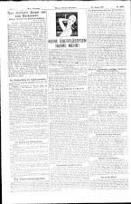Neue Freie Presse 19261021 Seite: 4