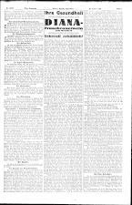 Neue Freie Presse 19261021 Seite: 5