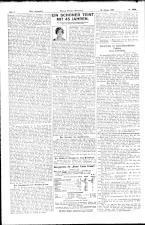 Neue Freie Presse 19261021 Seite: 6