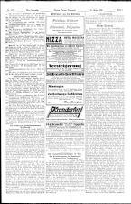 Neue Freie Presse 19261021 Seite: 7