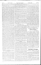 Neue Freie Presse 19261021 Seite: 8