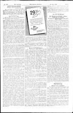Neue Freie Presse 19261021 Seite: 9