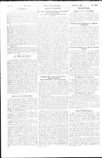 Neue Freie Presse 19261022 Seite: 10