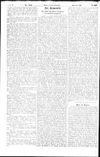 Neue Freie Presse 19261022 Seite: 12