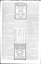 Neue Freie Presse 19261022 Seite: 13