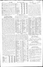 Neue Freie Presse 19261022 Seite: 14