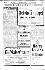 Neue Freie Presse 19261022 Seite: 16