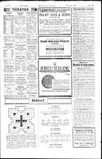 Neue Freie Presse 19261022 Seite: 17