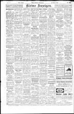 Neue Freie Presse 19261022 Seite: 18