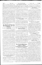 Neue Freie Presse 19261022 Seite: 20