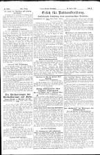 Neue Freie Presse 19261022 Seite: 21
