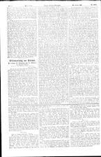 Neue Freie Presse 19261022 Seite: 2