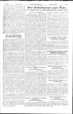 Neue Freie Presse 19261022 Seite: 3