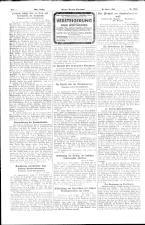 Neue Freie Presse 19261022 Seite: 4