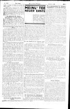 Neue Freie Presse 19261022 Seite: 5