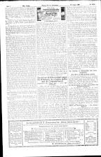 Neue Freie Presse 19261022 Seite: 6