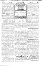 Neue Freie Presse 19261022 Seite: 7