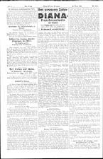 Neue Freie Presse 19261022 Seite: 8