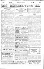 Neue Freie Presse 19261022 Seite: 9
