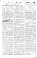 Neue Freie Presse 19261023 Seite: 10