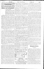 Neue Freie Presse 19261023 Seite: 11