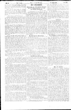 Neue Freie Presse 19261023 Seite: 12