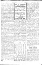 Neue Freie Presse 19261023 Seite: 13