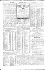 Neue Freie Presse 19261023 Seite: 14