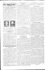 Neue Freie Presse 19261023 Seite: 16