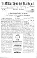Neue Freie Presse 19261023 Seite: 17