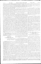 Neue Freie Presse 19261023 Seite: 18