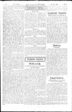 Neue Freie Presse 19261023 Seite: 19