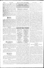 Neue Freie Presse 19261023 Seite: 20